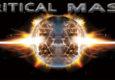 Critical Mass Games, ein Hersteller von 15mm Sci-Fi-Figuren, hat bekannt gegeben, dass sie leider die Pforten schließen werden.