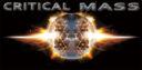CMG_Critical_Mass_Games_Firma_schliesst_1