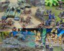 CMG_Critical_Mass_Games_Firma_schliesst_2