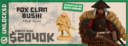 CMON_CoolMiniOrNot_Rising_Sun_Kickstarter_Update_28