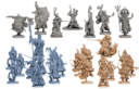 CMON_CoolMiniOrNot_Rising_Sun_Kickstarter_Update_46