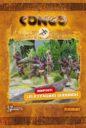 Congo Neue Releases 03