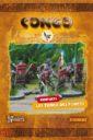 Congo Neue Releases 05