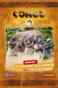 Congo Neue Releases 07