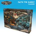 DA Dark Age Path to Glory