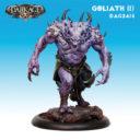 DA Dark Age Shadow Caste Goliath