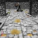DDD Deep Delve Dungeon Indiegogo 7