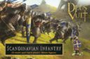 FF Fireforge Games Scandinavian Infantry 1