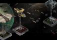 Fantasy Flight Games haben die neuesten Schiffe für X-Wing angekündigt.