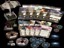 FFG Fantasy Flight X-Wing Welle 11 3