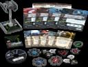 FFG Fantasy Flight X-Wing Welle 11 4