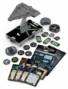FFG Star Wars Armada Welle 6 2