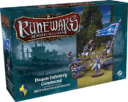 FFG_Fantasy_Flight_Games_Runewars_Daqan_Infantry_Command_Expansion_1