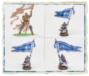FFG_Fantasy_Flight_Games_Runewars_Daqan_Infantry_Command_Expansion_13