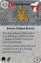 FFG_Fantasy_Flight_Games_Runewars_Daqan_Infantry_Command_Expansion_14