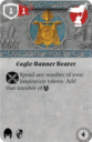 FFG_Fantasy_Flight_Games_Runewars_Daqan_Infantry_Command_Expansion_15