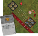 FFG_Fantasy_Flight_Games_Runewars_Daqan_Infantry_Command_Expansion_17
