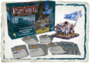 FFG_Fantasy_Flight_Games_Runewars_Daqan_Infantry_Command_Expansion_2
