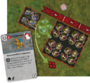 FFG_Fantasy_Flight_Games_Runewars_Daqan_Infantry_Command_Expansion_5