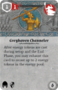 FFG_Fantasy_Flight_Games_Runewars_Daqan_Infantry_Command_Expansion_6