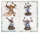 FFG_Fantasy_Flight_Games_Runewars_Daqan_Infantry_Command_Expansion_7
