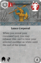 FFG_Fantasy_Flight_Games_Runewars_Daqan_Infantry_Command_Expansion_8