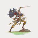 FFG_Fantasy_Flight_Games_Runewars_Daqan_Lords_Miniaturen_1