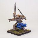 FFG_Fantasy_Flight_Games_Runewars_Daqan_Lords_Miniaturen_11