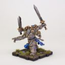 FFG_Fantasy_Flight_Games_Runewars_Daqan_Lords_Miniaturen_12
