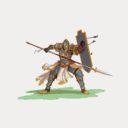 FFG_Fantasy_Flight_Games_Runewars_Daqan_Lords_Miniaturen_13