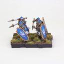 FFG_Fantasy_Flight_Games_Runewars_Daqan_Lords_Miniaturen_14