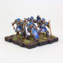 FFG_Fantasy_Flight_Games_Runewars_Daqan_Lords_Miniaturen_15