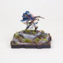 FFG_Fantasy_Flight_Games_Runewars_Daqan_Lords_Miniaturen_2