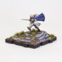 FFG_Fantasy_Flight_Games_Runewars_Daqan_Lords_Miniaturen_3