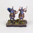 FFG_Fantasy_Flight_Games_Runewars_Daqan_Lords_Miniaturen_6