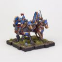FFG_Fantasy_Flight_Games_Runewars_Daqan_Lords_Miniaturen_7