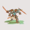 FFG_Fantasy_Flight_Games_Runewars_Daqan_Lords_Miniaturen_9