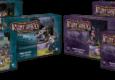 Fantasy Flight Games verraten auf ihrer Website Details zu den ersten Erweiterungen für Runewars.