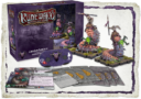 FFG_Fantasy_Flight_Games_Runewars_Expansion_Boxes_Preview_12