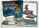 FFG_Fantasy_Flight_Games_Runewars_Expansion_Boxes_Preview_2