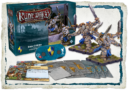 FFG_Fantasy_Flight_Games_Runewars_Expansion_Boxes_Preview_6