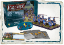 FFG_Fantasy_Flight_Games_Runewars_Expansion_Boxes_Preview_8