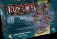 Fantasy Flight Games stellen die nächste Einheiten-Erweiterung für Runewars vor: die bereits im Grundspiel enthaltene Oathsworn Cavalry.