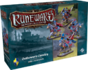 FFG_Fantasy_Flight_Games_Runewars_Oathsworn_Cavalry_Expansion_Vorschau_1