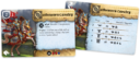 FFG_Fantasy_Flight_Games_Runewars_Oathsworn_Cavalry_Expansion_Vorschau_3