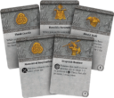 FFG_Fantasy_Flight_Games_Runewars_Oathsworn_Cavalry_Expansion_Vorschau_4