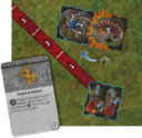 FFG_Fantasy_Flight_Games_Runewars_Oathsworn_Cavalry_Expansion_Vorschau_5