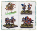 FFG_Fantasy_Flight_Games_Runewars_Oathsworn_Cavalry_Expansion_Vorschau_6