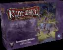 FFG_Fantasy_Flight_Games_Runewars_Reanimate_Archers_Vorschau_1