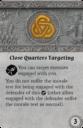 FFG_Fantasy_Flight_Games_Runewars_Reanimate_Archers_Vorschau_12